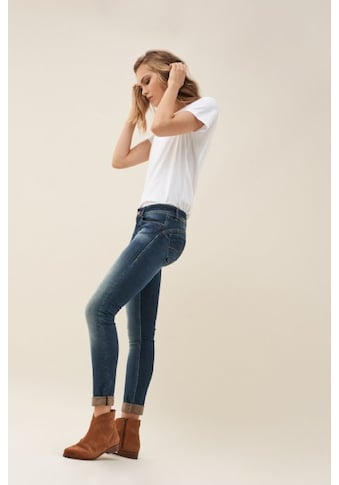 Salsa Jeans »Push up« kaufen