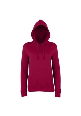 AWDIS Kapuzenpullover »Just Hoods Damen / Hoodie« kaufen