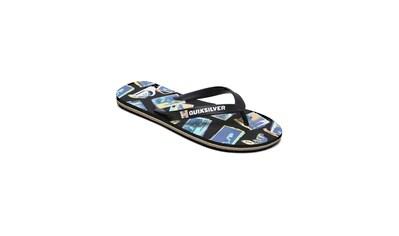 Quiksilver Sandale »Molokai Vacancy« kaufen