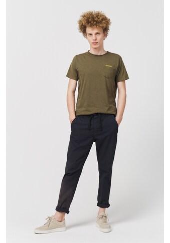 O'Neill T-Shirt »Rundhals« kaufen