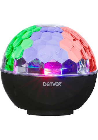 Denver Bluetooth-Lautsprecher »BTL-65« kaufen