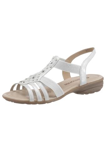 Remonte Sandale kaufen