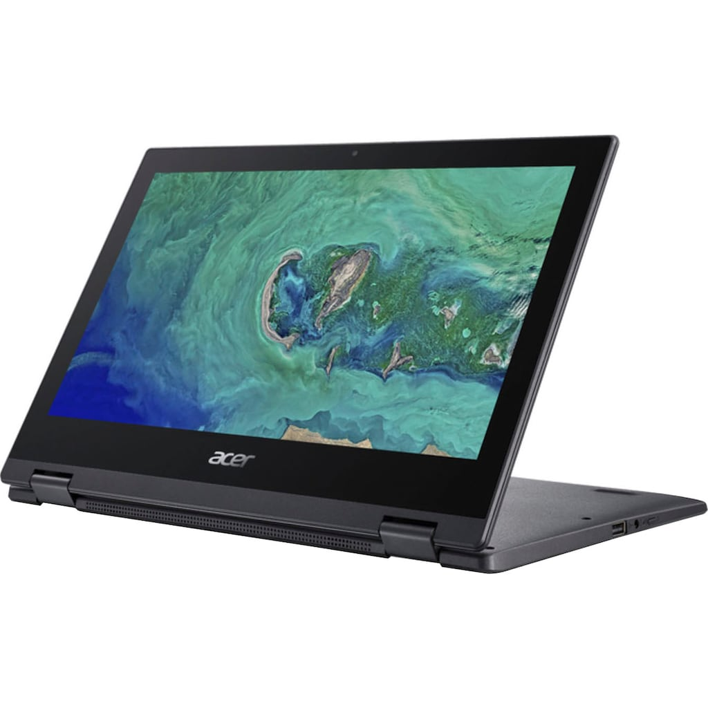 Acer Notebook »Spin 1 SP111-33-P084«