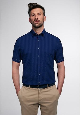 Eterna Businesshemd »REGULAR FIT«, Kurzarm kaufen