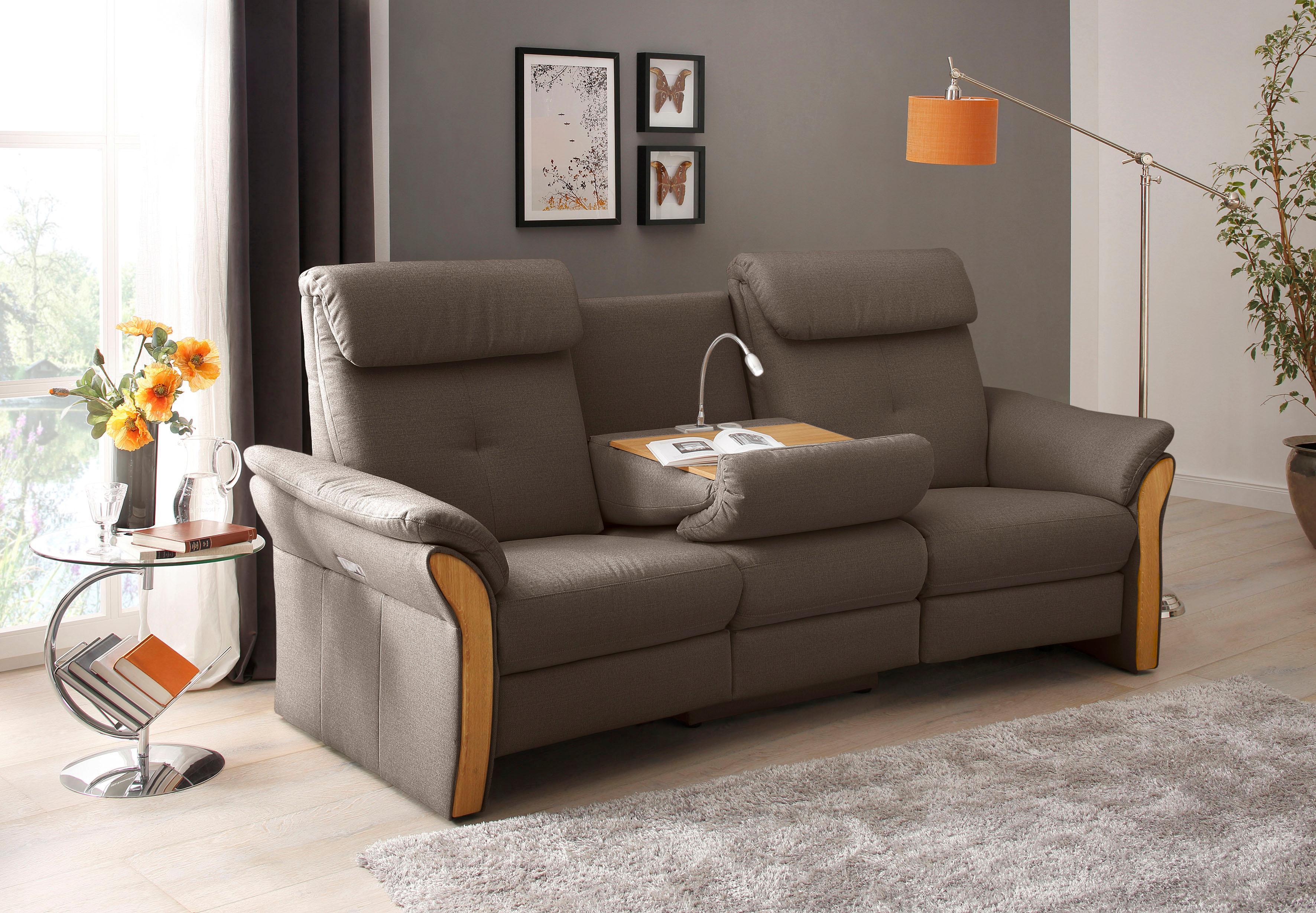 DELAVITA Sofa