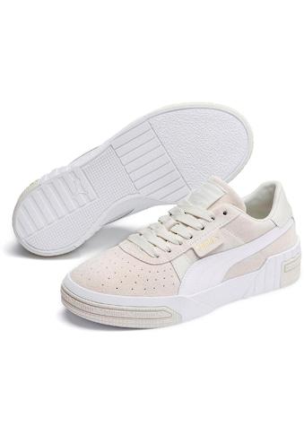 PUMA Sneaker »Puma Cali« kaufen