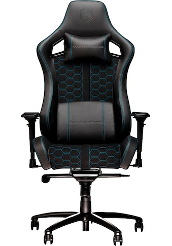 Joule Performance Gaming-Stuhl »RAID Alcantara« kaufen
