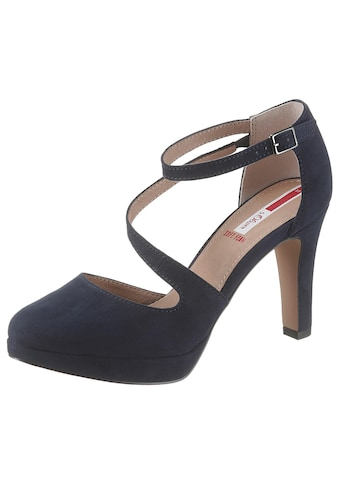 s.Oliver High - Heel - Pumps kaufen