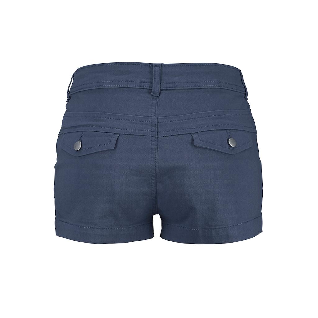 LASCANA Shorts