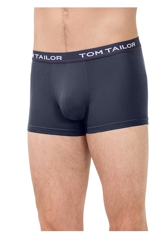 TOM TAILOR Panty kaufen