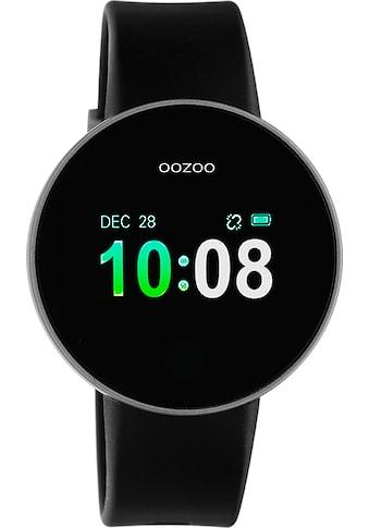 OOZOO Smartwatch »Q00202« kaufen