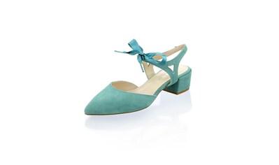 Alba Moda Slingpumps, in modischer Farbgebung kaufen