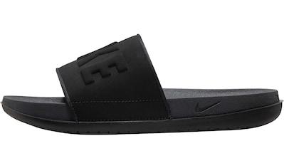 Nike Sportswear Badesandale »Wmns Offcourt« kaufen