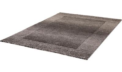 Teppich, »My Acapulco 685«, Obsession, rechteckig, Höhe 21 mm, maschinell gewebt kaufen