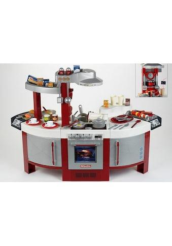 """Klein Spielküche """"Miele Nr. 1"""" kaufen"""
