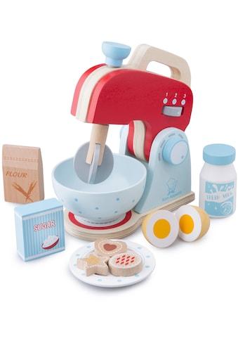 New Classic Toys® Kinder-Rührgerät »Bon Appetit - Spielzeug-Mixer« kaufen