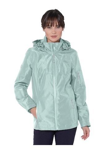 Creation L Premium Sympatex - Jacke in atmungsaktiver, wind -  und wasserfester Qualität kaufen
