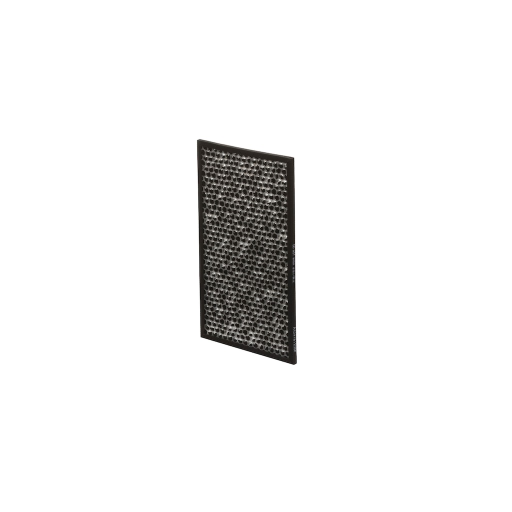 Sharp Kombigerät Luftbefeuchter und -reiniger »KC-D40EUW Plasmacluster«, für 26 m² Räume
