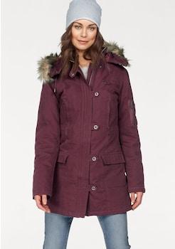 a2d6f076cb19 Kurzmäntel für Damen online bestellen   Winter2019   BAUR
