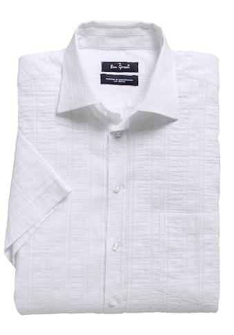 Classic Kurzarmhemd kaufen