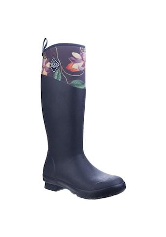 Muck Boots Gummistiefel »Damen Tremont RHS Print« kaufen