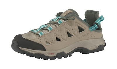 Salomon Outdoorsandale »ALHAMA W« kaufen