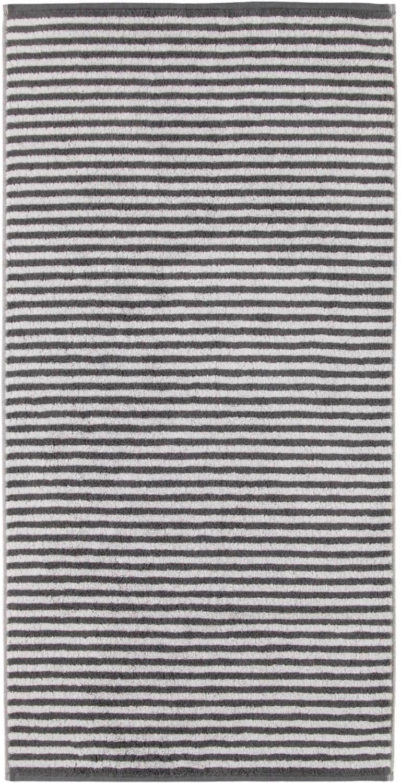 Handtücher ´´Campus´´ Cawö