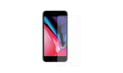 Tucano für das iPhone 8, 7,6/6s »Displayschutz aus gehärtetem Glas« kaufen