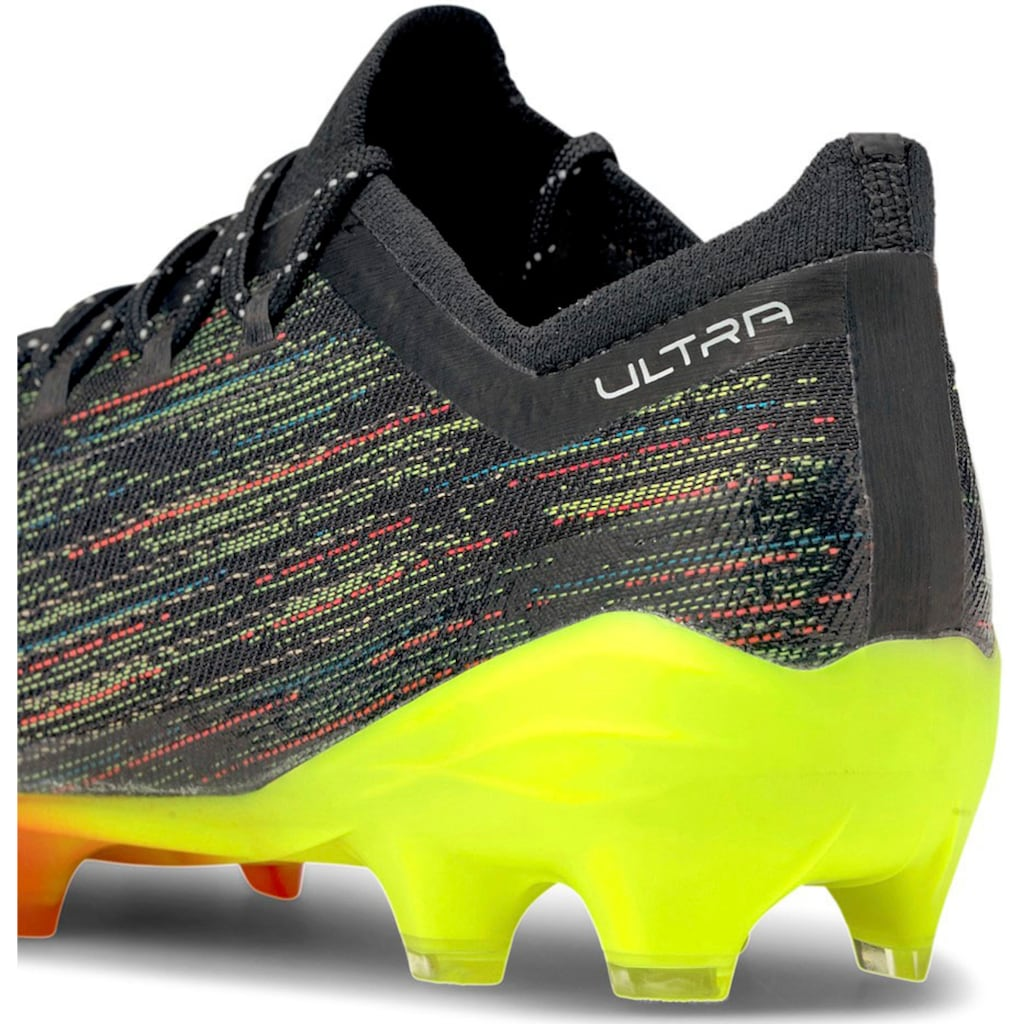 PUMA Fußballschuh »ULTRA 1.2 FG/AG«