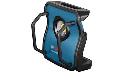 Bosch Professional Arbeitslicht »GLI 18V-10000 C Professional«, 1 St., mit 10.000 Lumen kaufen