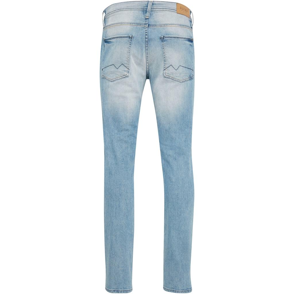 Blend Slim-fit-Jeans »Twister«