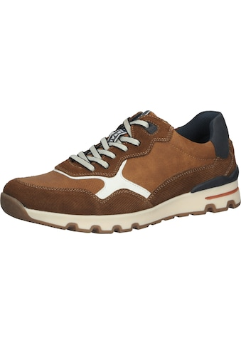 Relife Sneaker »Leder/Synthetik« kaufen