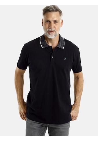 Jan Vanderstorm Poloshirt »BERTIL« kaufen