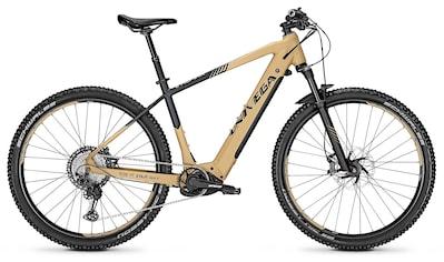 Univega E - Bike »ALPINA B LTD«, 12 Gang Shimano Deore XT Schaltwerk, Kettenschaltung, Mittelmotor 250 W kaufen