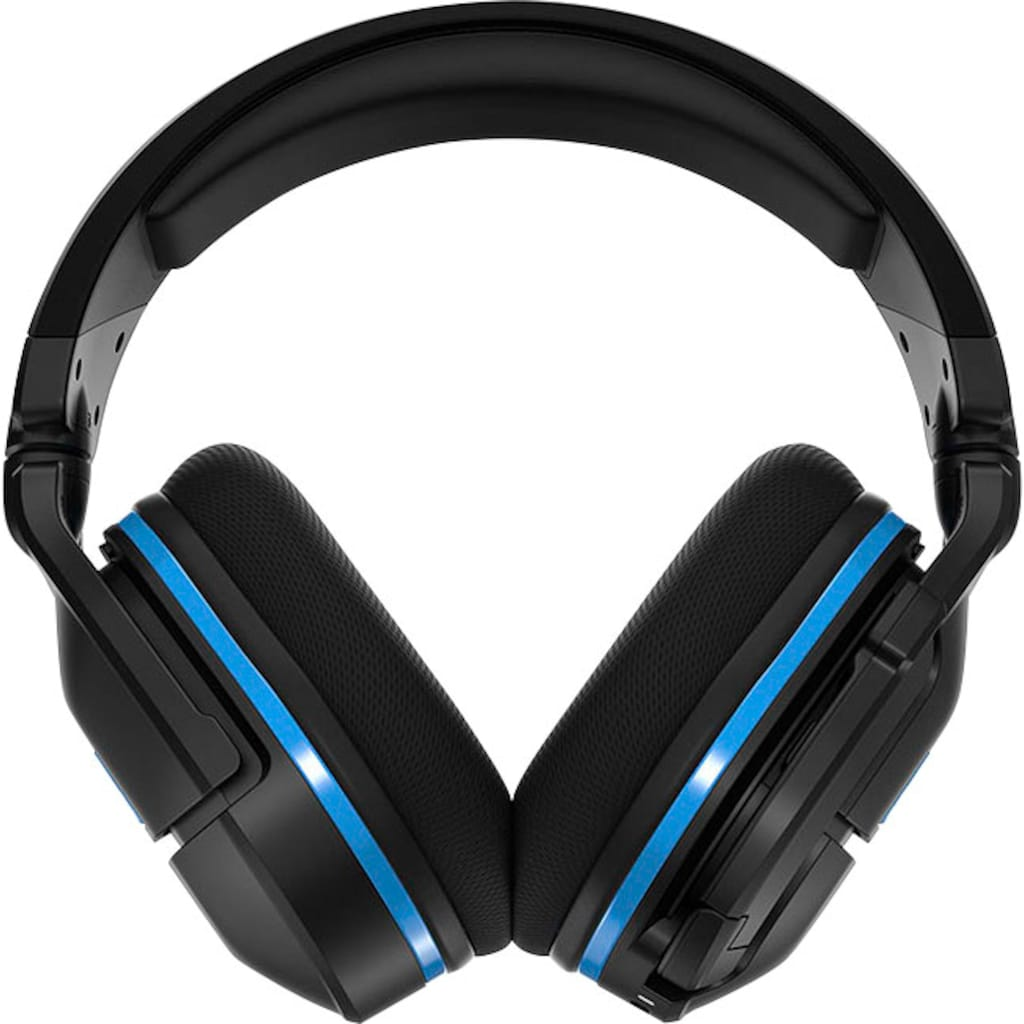 Turtle Beach Gaming-Headset »Stealth 600 Headset - PS4™ Gen 2«