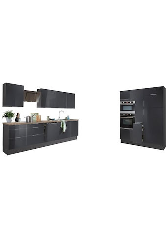 OPTIFIT Küchenzeile »Tara«, ohne E - Geräte, Breite 430 cm kaufen