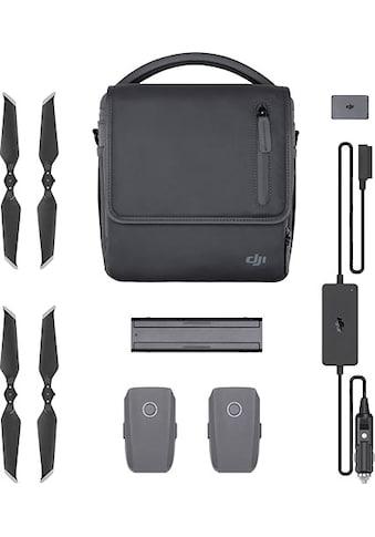 dji »Mavic 2 Enterprise Fly More Kit (P01)« Zubehör Drohne kaufen