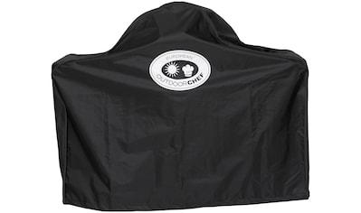 OUTDOORCHEF Grill-Schutzhülle, für Grill Montreux 570 G kaufen