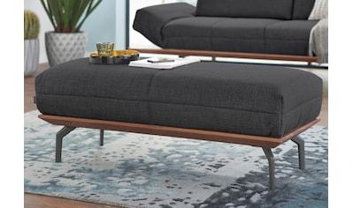 hülsta sofa Hocker »hs.420« kaufen