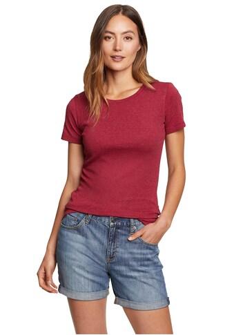 Eddie Bauer T-Shirt, Favorite Rundhals kaufen