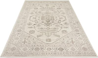 bougari Teppich »Navarino«, rechteckig, 8 mm Höhe, Für In- und Outdoor geeignet, Wohnzimmer kaufen