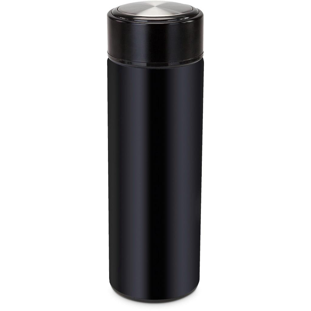 ROMINOX Isolierflasche »Calida«, inkl. herausnehmbarem Sieb