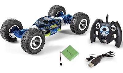 "Revell® RC - Auto ""Revell® control, Stunt Car Morph Monster"" kaufen"