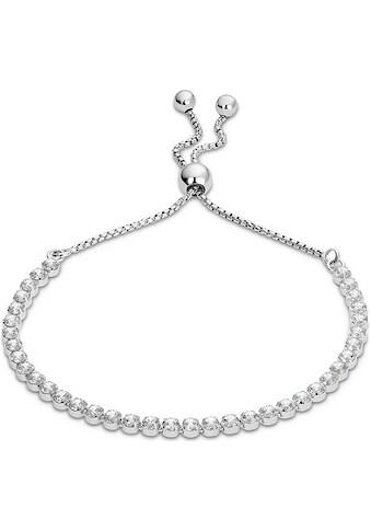 FAVS Armband »87911462« kaufen