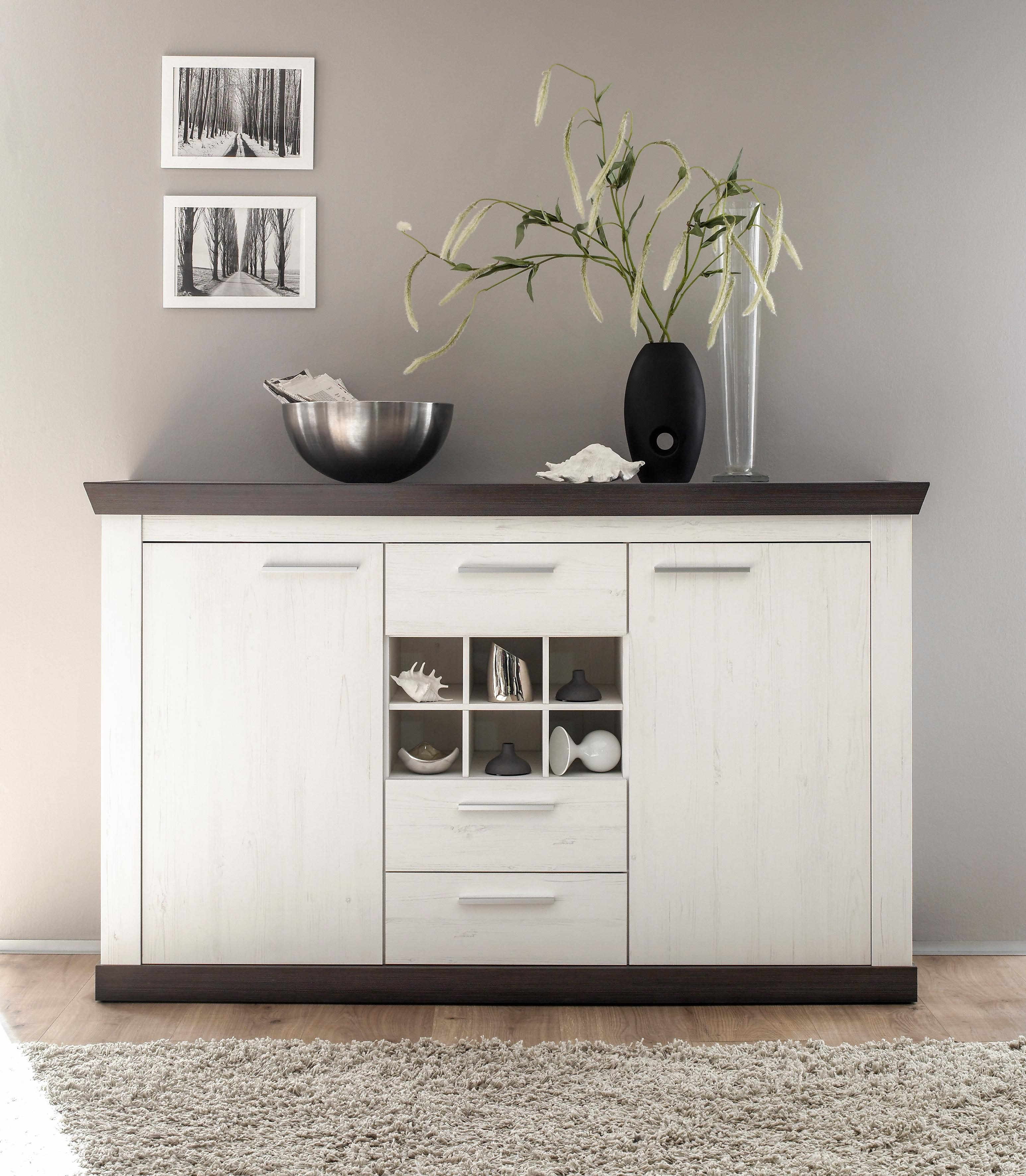 Home affaire Sideboard Siena
