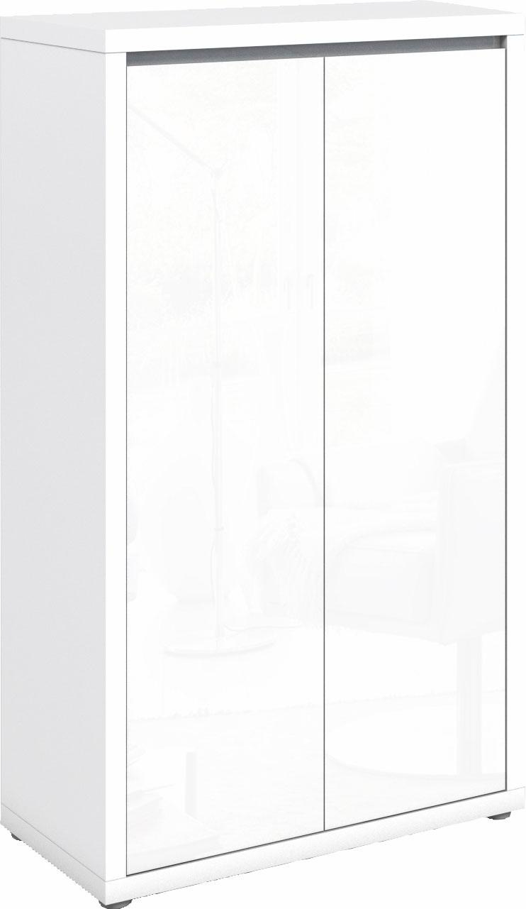 HMW Kommode Spazio Breite 70 cm