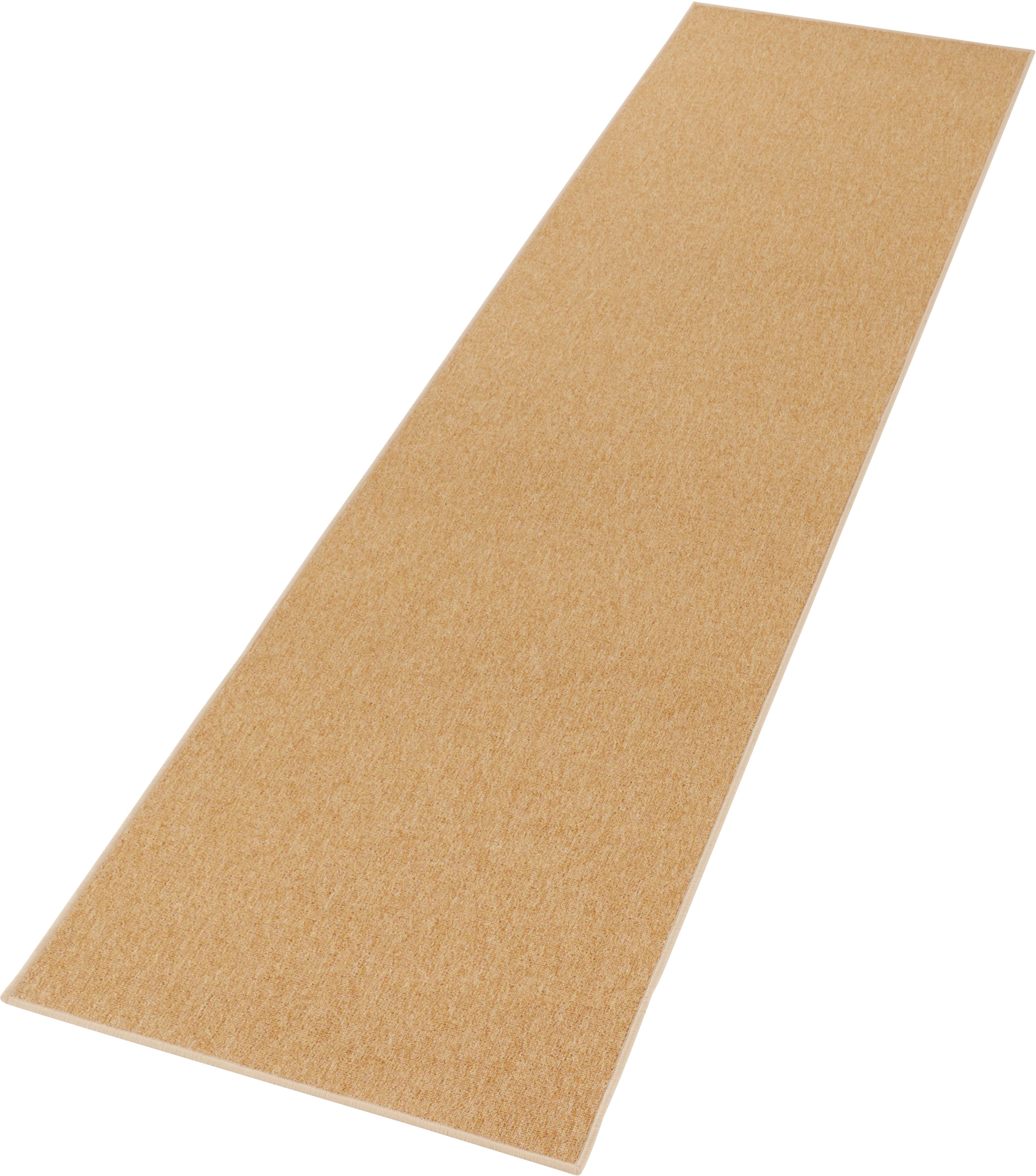 Läufer Casual BT Carpet rechteckig Höhe 4 mm maschinell getuftet