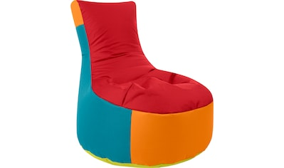 Sitting Point Sitzsack »Harlekin Swing« kaufen