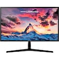 Samsung »S24F356FH« LED-Monitor (24 Zoll, 1920 x 1080 Pixel, 4 ms Reaktionszeit)