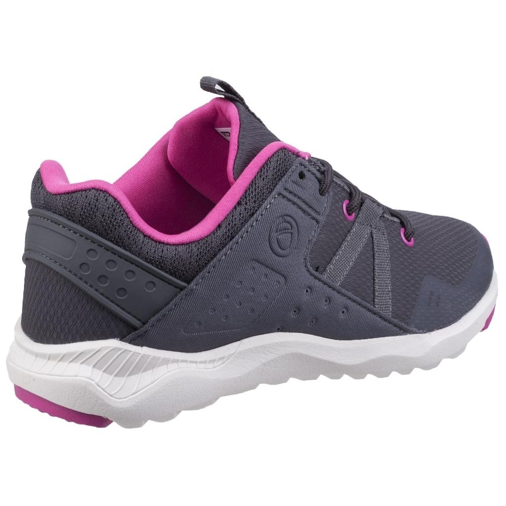 Cotswold Sneaker »Damen Turnschuhe Luckington«